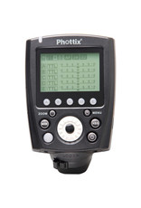 PHOTTIX Phottix Odin II TTL Flash Trigger Transmitter For Canon