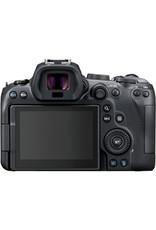 Canon Canon EOS R6