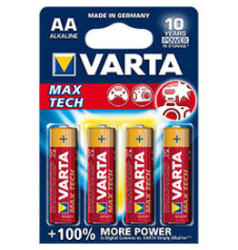 Varta Varta AA Battery