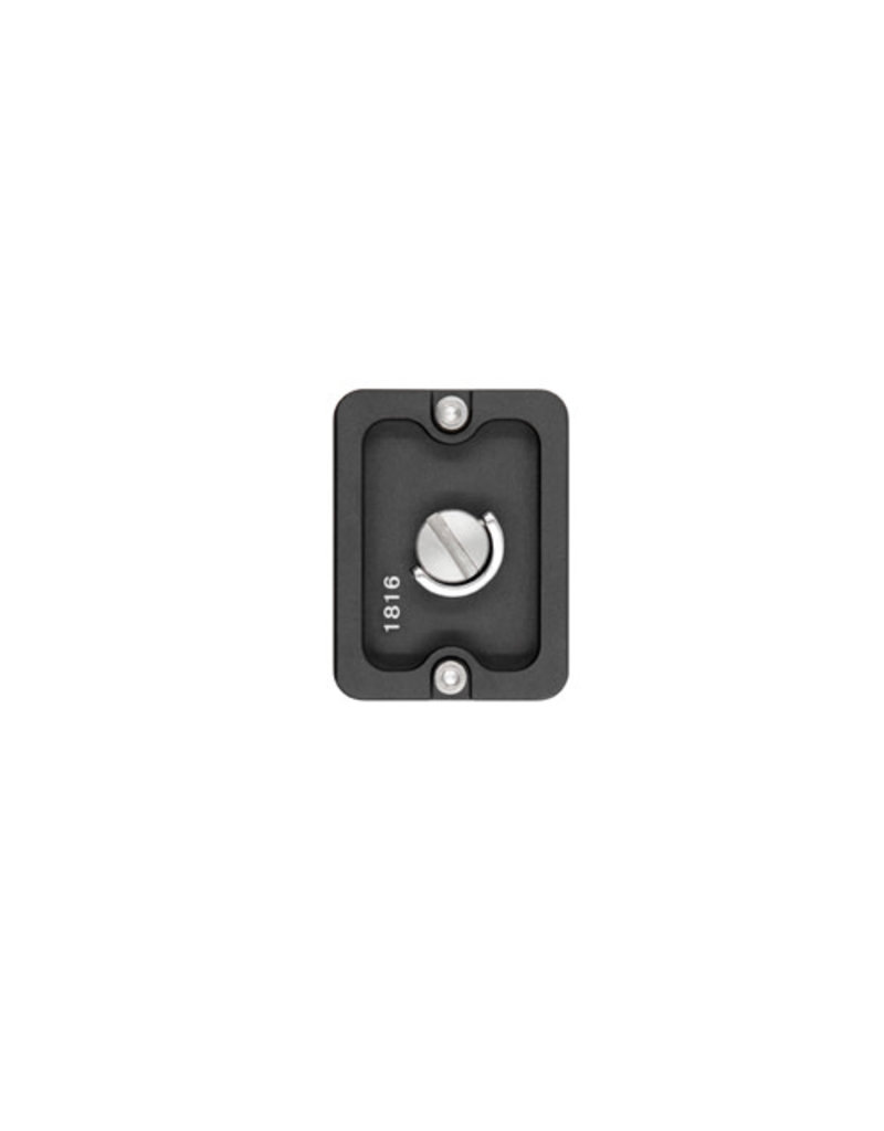 Promaster Promaster 50mm Quick Release Plate