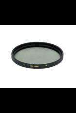 Promaster Promaster 49mm HGX Prime CPL Filter