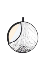 """Promaster ProMaster 5 in 1 Reflector 22"""""""