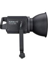 Nanlite Nanlite Forza 300 LED Monolight