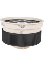Nanlite Nanlite Fresnel Lens for Forza 300 and 500