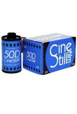CineStill CineStill 50 Daylight Film 35mm Roll