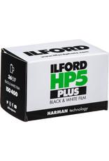 Ilford Ilford HP5 PLUS 400 B&W Film Roll