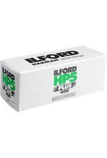 Ilford Ilford HP5 PLUS B&W 120 Film Roll