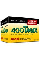 Kodak Kodak TMAX 400 35mm Roll