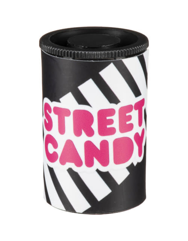 Street Candy Street Candy 400 BW Film for 135mm