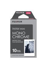Fujifilm FUJIFILM INSTAX Mini Monochrome Instant Film
