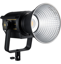 Godox Godox VL150 LED Video Light
