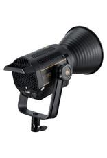 Godox Godox VL150 LED Video Light