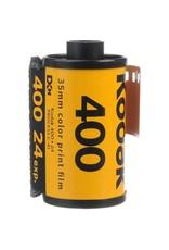 Kodak Kodak Ultra Max 400 24Exposure