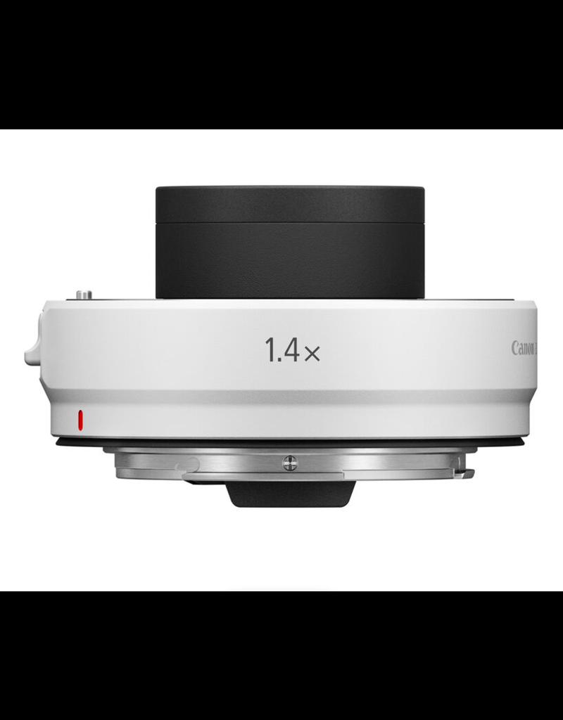 Canon Canon RF 1.4x Extender