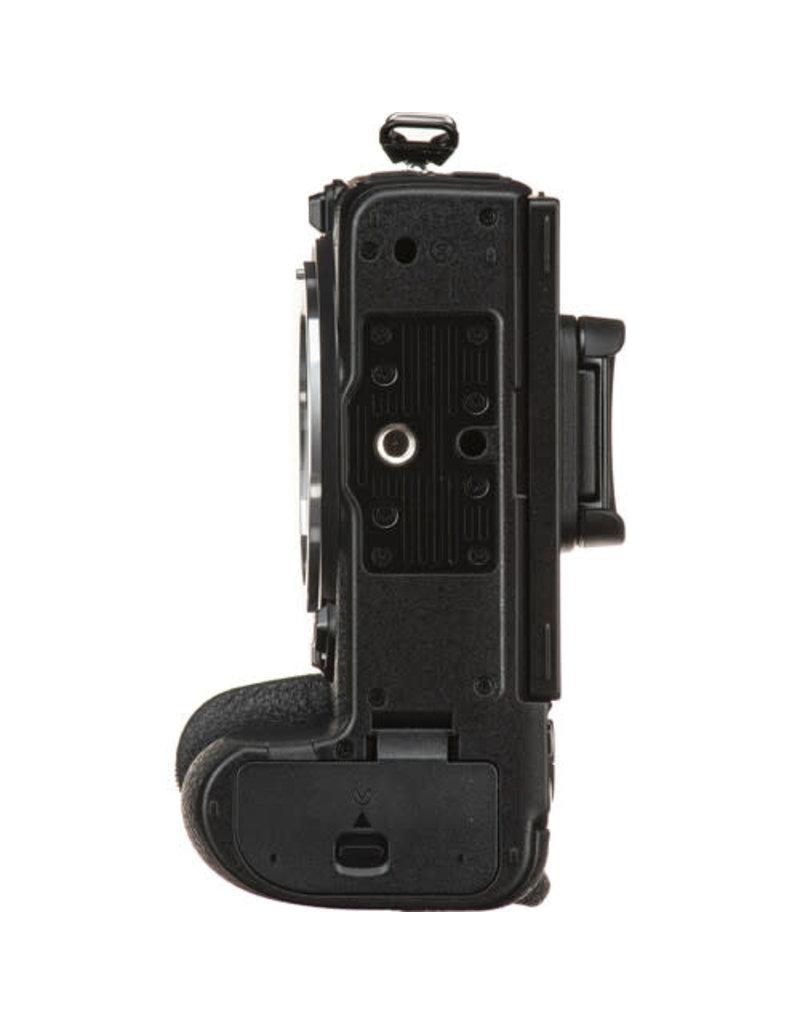Nikon Nikon Z5 Body Only