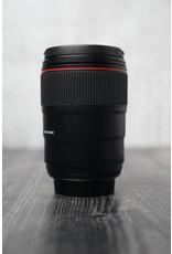 Canon Used Canon 35mm F/1.4 L II USM Lens