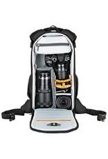 Lowepro Lowepro Flipside 200 AW II Camera Backpack