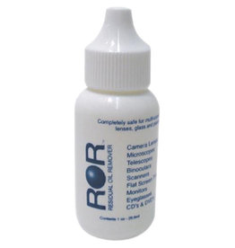 ROR ROR Cleaner Small