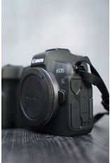 Canon Used Canon EOS R Body Only w/ Original Box
