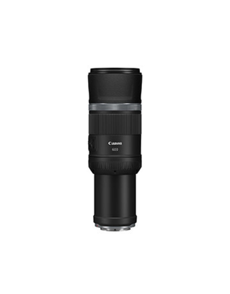 Canon Canon RF 600mm F11 IS STM