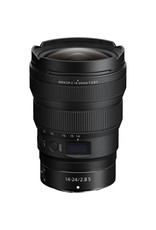 Nikon Nikon 14-24mm F/2.8 S Z-Mount