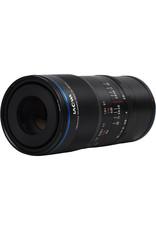 Venus Optics Laowa Venus Optics Laowa 100mm f/2.8 2X Ultra Macro APO Lens for Nikon Z