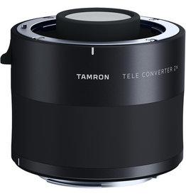 Tamron Tamron Teleconverter 2.0x for Canon EF