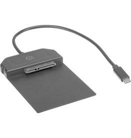 Atomos Atomos USB 3.1 Powered Docking Station
