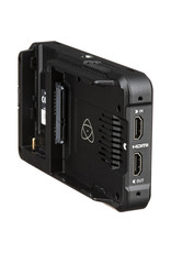 "Atomos Atomos Ninja V 5"" 4K HDMI Recording Monitor"