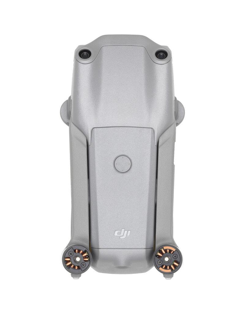 DJI DJI Air 2 S Drone