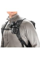 Peak Design Peak Design Capture Camera Clip Black