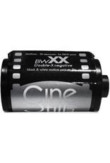 CineStill CineStill BW XX 35mm Film