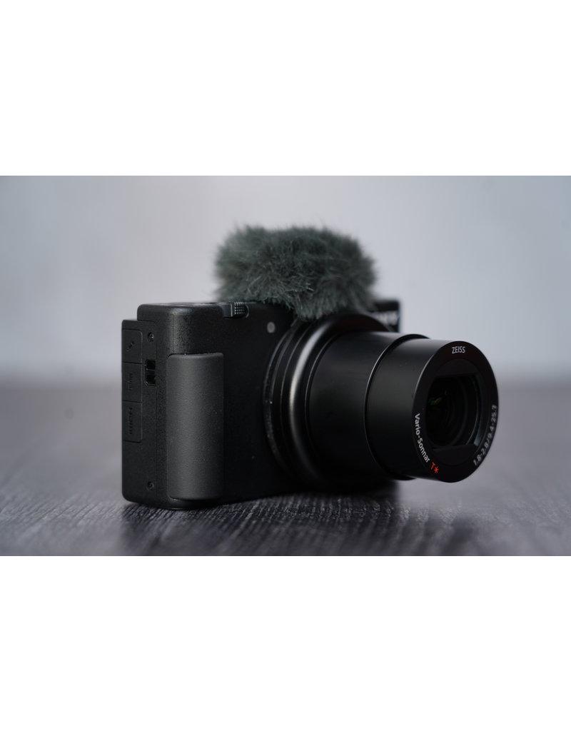 Sony Used Sony ZV-1 Compact Camera