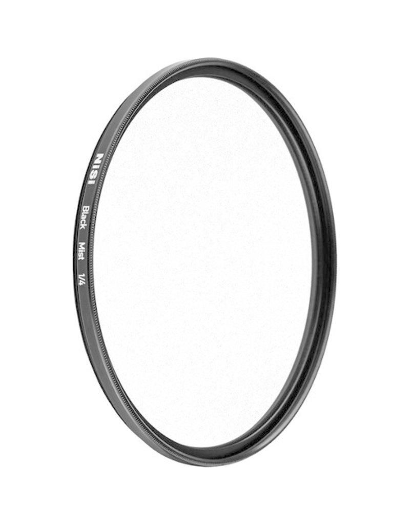 Nisi NiSi 67mm Black Mist Filter 1/4