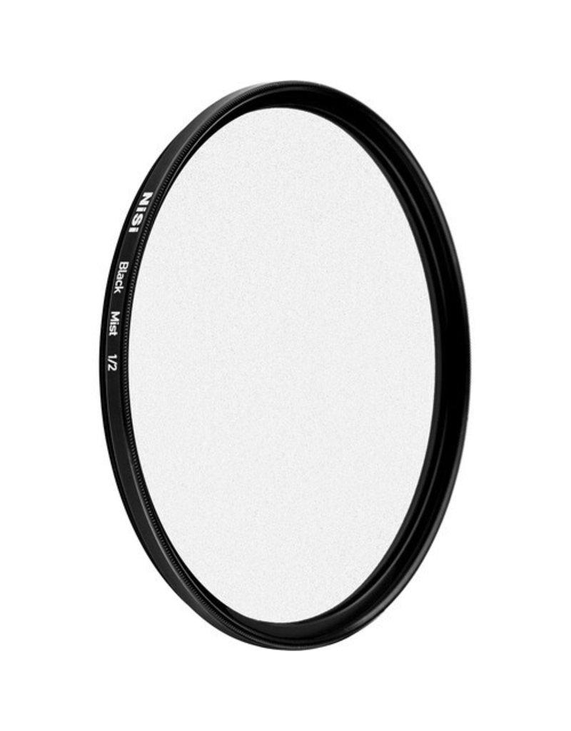 Nisi NiSi 67mm Circular Black Mist 1/2