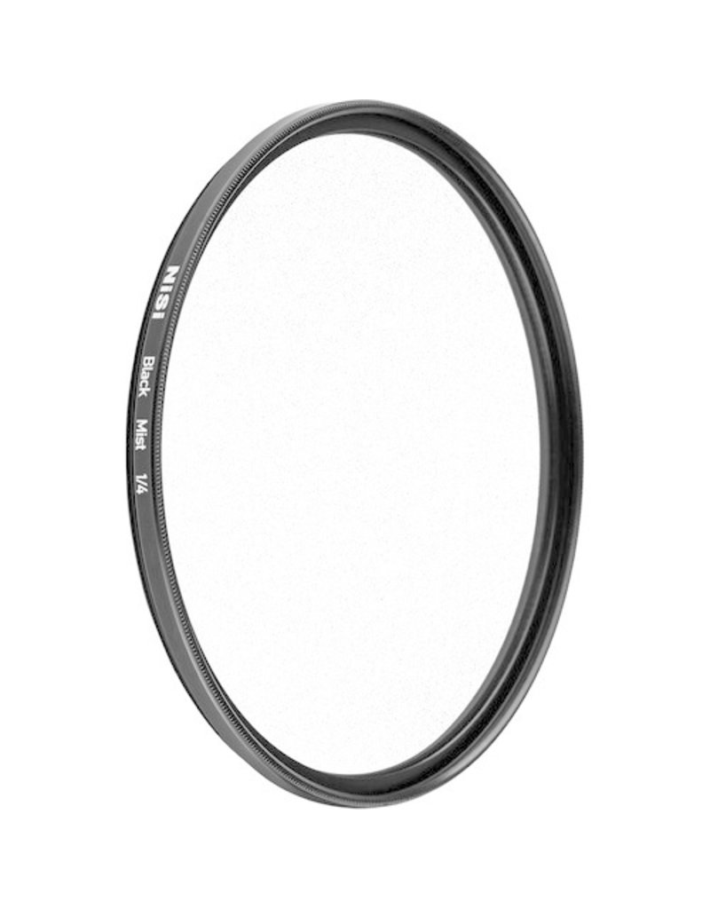 Nisi NiSi 49mm Circular Black Mist 1/4
