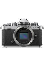 Nikon Nikon Z fc Mirrorless Digital Camera with 16-50mm Lens
