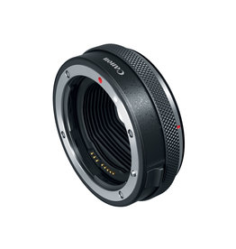 Canon Canon Control Ring Mount Adapter EF-EOS R