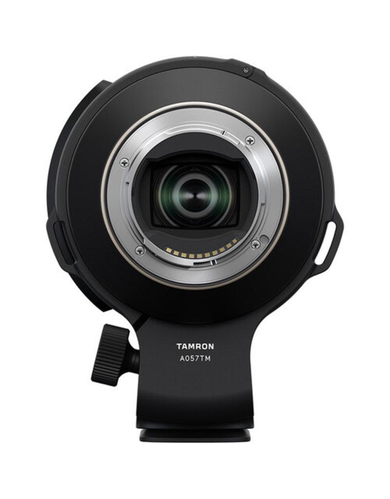 Tamron Tamron 150-500mm F/5-6.7 For Sony E