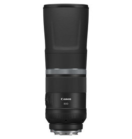 Canon Canon RF 800mm F/11 IS STM