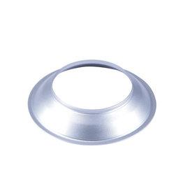 PHOTTIX Phottix Speed Ring - Inner Ring for Balcar 144mm