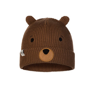 BUFF® Hat Fun Bear