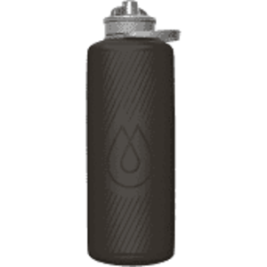 Hydrapak Flux™ 1 L