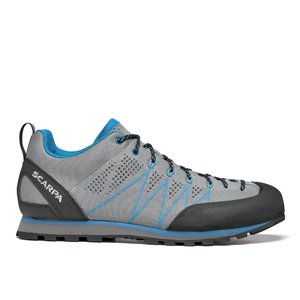 Scarpa Crux Air Men's