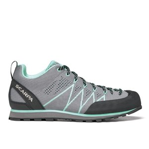 Scarpa Crux Air Women's