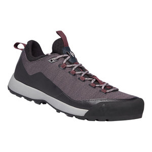 Black Diamond Mission LT Women's
