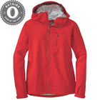 OR Outdoor Research Women Interstellar Jacket