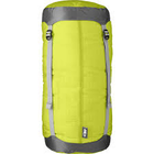 OR Outdoor Research Ultralight Compression Sack  20L