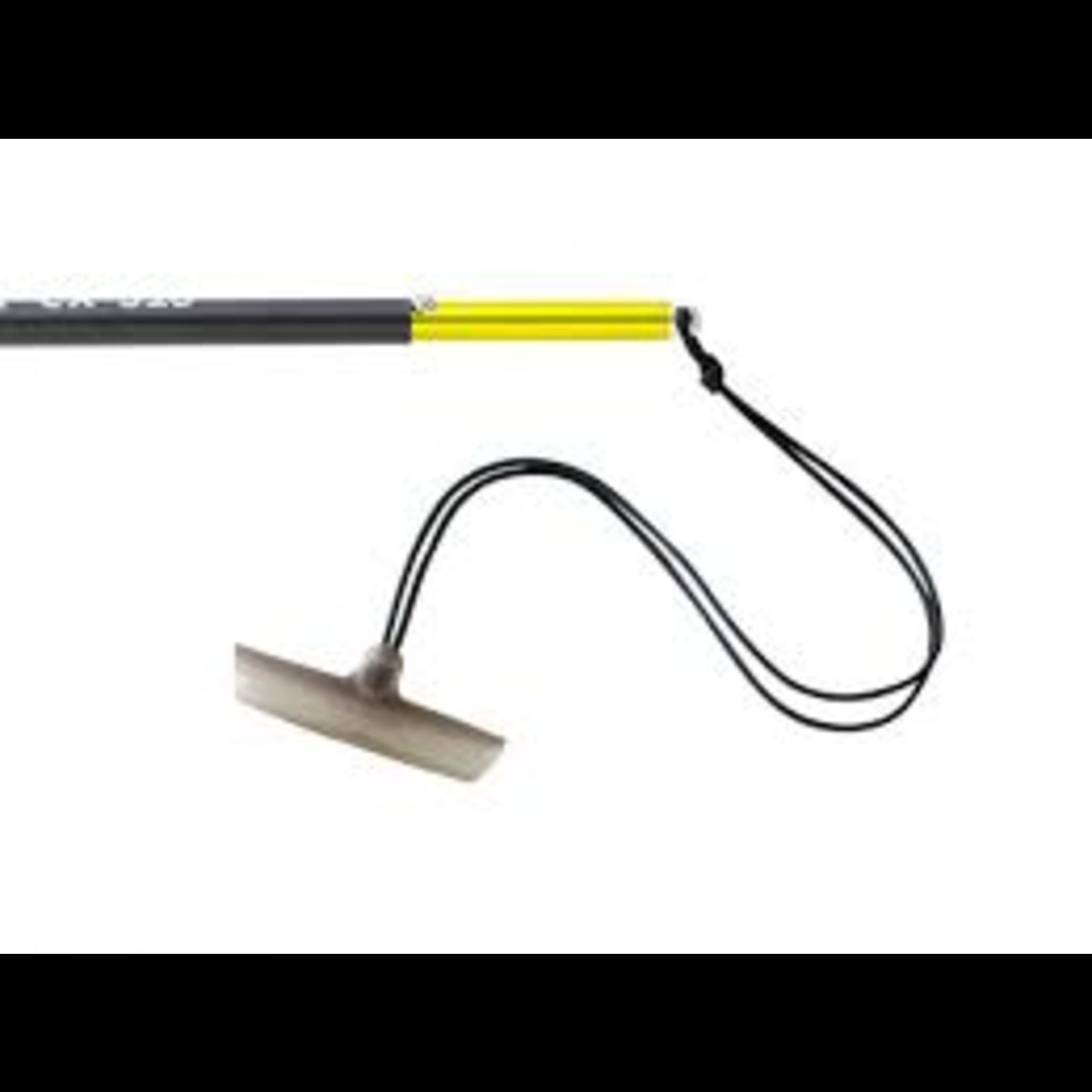 MSR Striker™ 240 Probe
