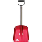 MSR Operator™D Snow Shovel